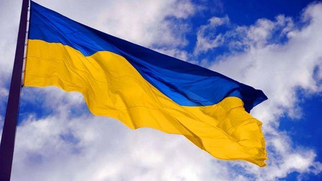 ''צריך לנהוג בסלחנות באנשים שבאים מאוקראינה''