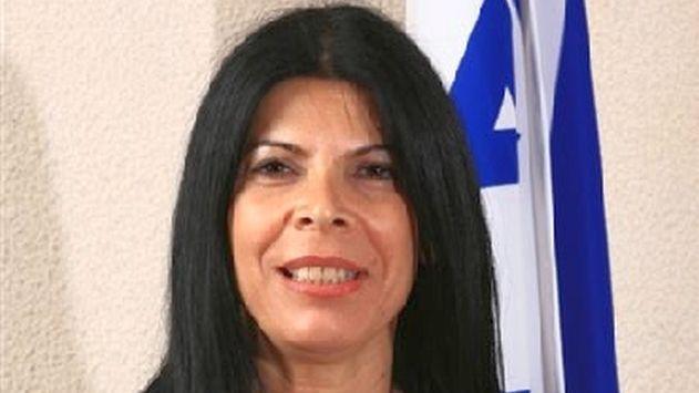 עיקרי פסקי הדין - מירי קופיטו נגד ערב ערב באילת - שלום ומחוזי