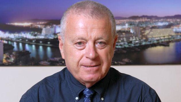 המלונאים דורשים: לאפשר לעובדיםהירדנים להישאר באילת בשעות הערב