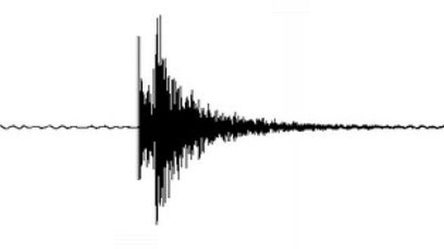 רעידת אדמה במפרץ אילת