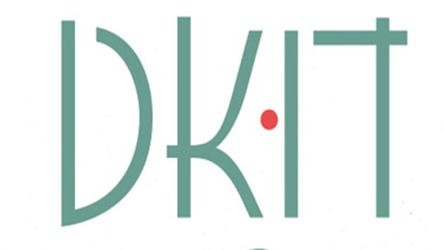 'דואט' – שתי תערוכות יחיד בגלריית האמנים אילת