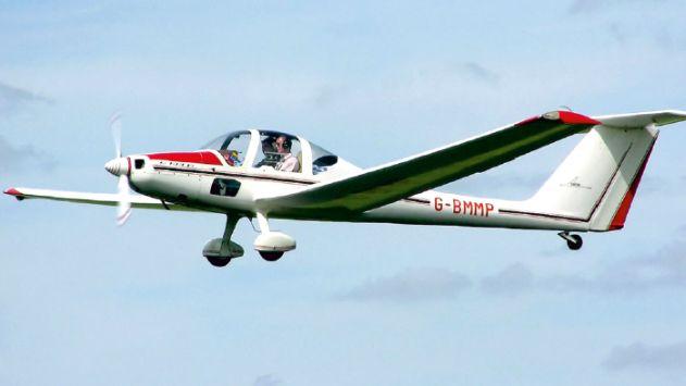 המטוסים הזעירים דורשים לחזור לאילת