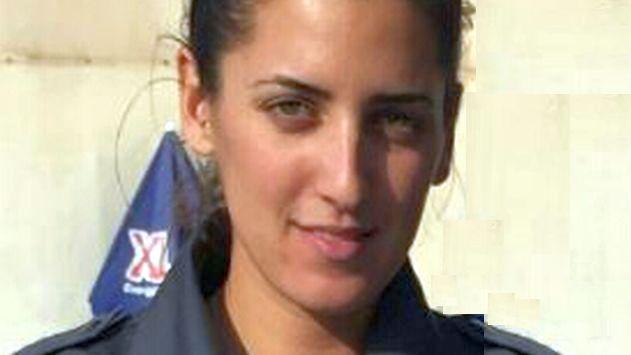 הצעירה שישנה באוטובוסהתגלתה כשוטרת בילוש