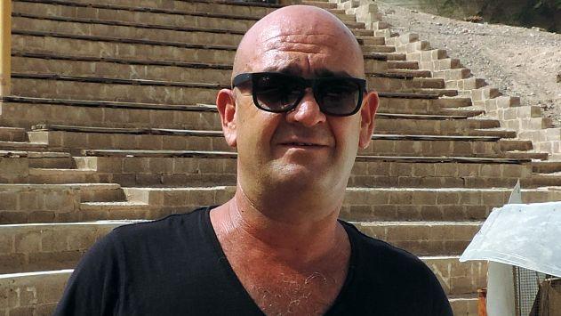 ''עיריית אילת הפכה לצוות הבידור של בתי המלון''