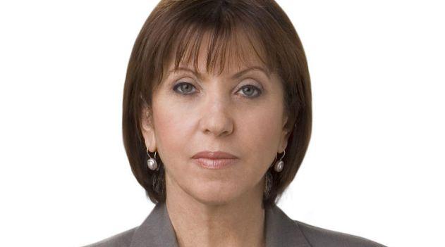 תושב אילת נחקר בחשד שאיים על זהבה גלאון