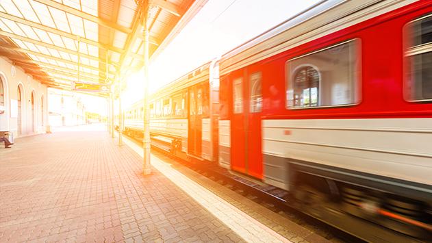 חלום הרכבת לאילת מתרחק