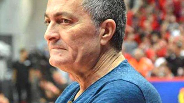 הכנסות משחקי הידידות בין אילת למכבי תל אביב - תרומה ל'בית רפאל'