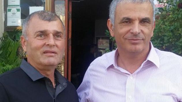 יהודה מורדי: בדצמבר אערוך  סקר למועמדותי לראשות העיר