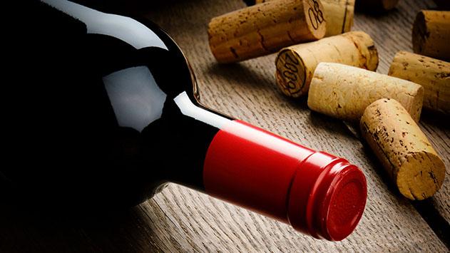תנו להם ביין