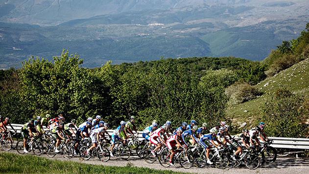 מרוץ האופניים השני בחשיבותו  בעולם יגיע לאילת