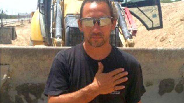 אורן סמיקון: ''אני איש מחאה''