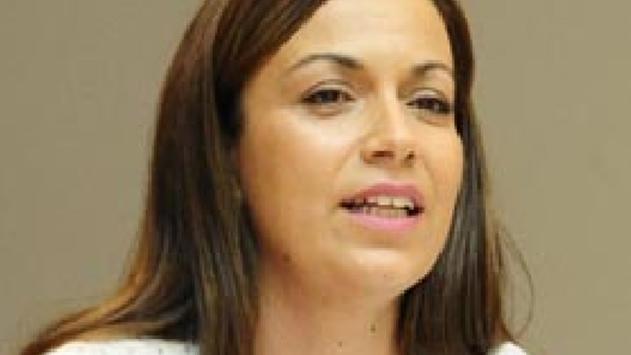 מרד חברי מועצה כנגד מחטף ספר התקציב: ''עושים מאיתנו צחוק''