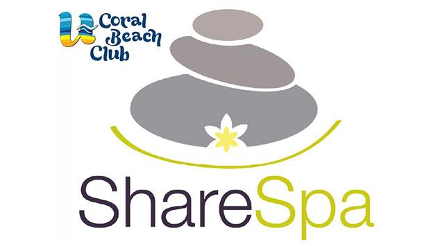 Share Spa - שר ספא
