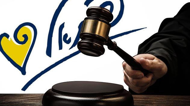 תביעה ייצוגית כנגד פתאל:  הנחה של פחות חצי אחוז  מצטברת למיליונים