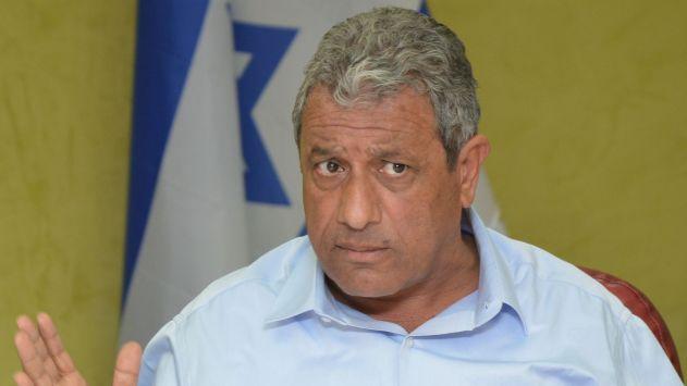 בנק ישראל: אילת צפויה לקרוס כלכלית בגלל הסכם הגג עם ממשלת ישראל