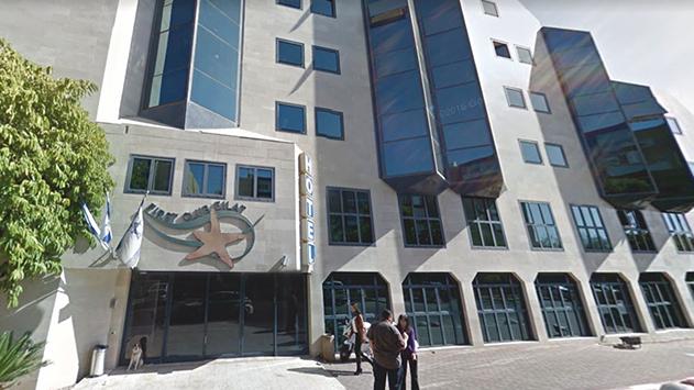 בית החולים הגריאטרי 'בית בלב' זכה לציון גבוה בביקורת שערך משרד הבריאות בשנת 2017