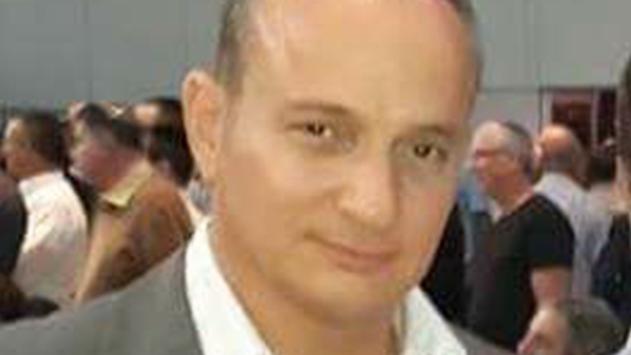 עו''ד טל ליזרוביץ' מורד בהחלטת סניף הליכוד ומכריז: ''ארוץ לראשות העיר כמועמד הסניף''