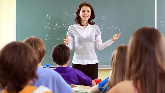 זעקת המורים באילת נגד מינהל החינוך:  ''נמאס לנו להרגיש מורים סוג ב''