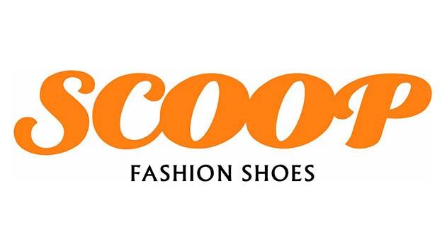 סקופ – נעלי אופנה עילית