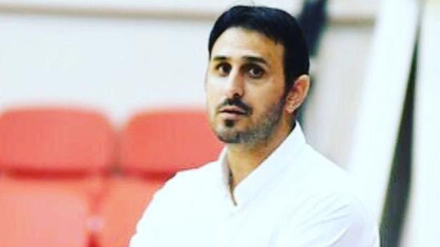 ערן יצחק ימשיך לשמש  כעוזר המאמן של דרוקר