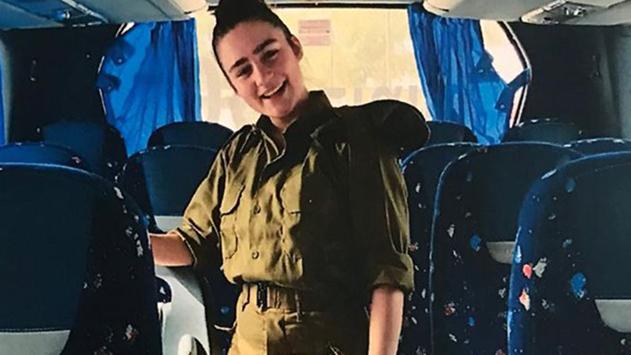 חשיפה: סכנת חיים לחיילים  המשרתים לצד כביש הערבה