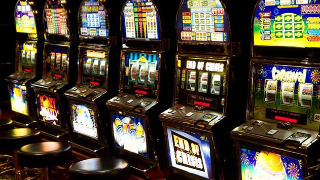 עונש קל למנהלי רשת  בתי הימורים באילת