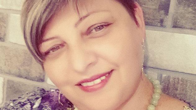 זארה פרומקין - אחות רפואית מוסמכת וקוסמטיקאית פארא רפואית