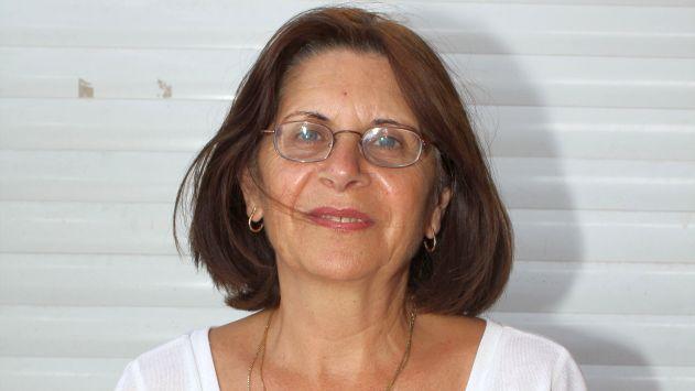 ארגון המורים נגד המנהלת שמחה הראל: ''פגעה בזכויות מורים''