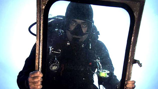 מי מפקח על חוף קצא''א? שוב נזק לשמורת האלמוגים