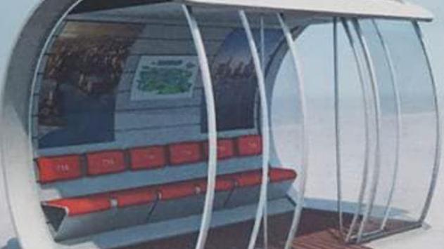 סקר צרכנים העניק ציונים גרועים לשירות הנסיעה הציבורית של אגד באילת