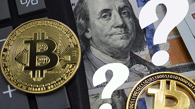אישום : גנב מחברו 22.5 מיליון שקל במטבעות קריפטוגרפיים