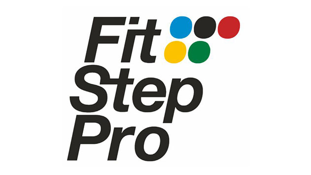 Fit Step Pro - מדרסים ומכון אורתופדי