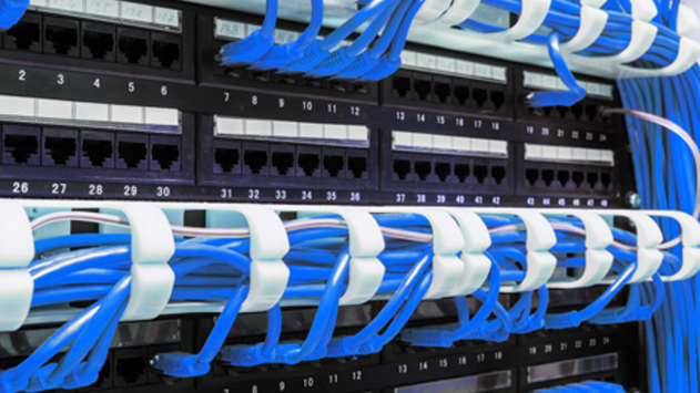 מערך תמיכת המחשבים  בשדה רמון יעלה שני מיליון ₪