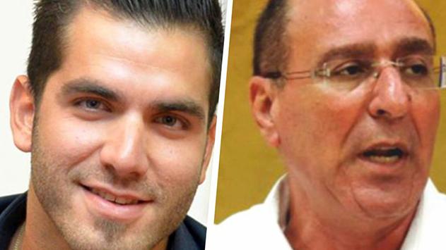 קואליציה בסכנת התפוררות: סגן ראש העיר מתן בארי: ''אני לא חותמת גומי''
