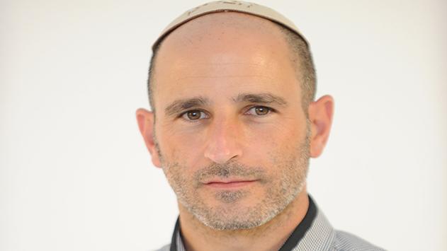 איים להפגין נגד מצעד הגאווה בירושלים ונעצר במעצר מונע