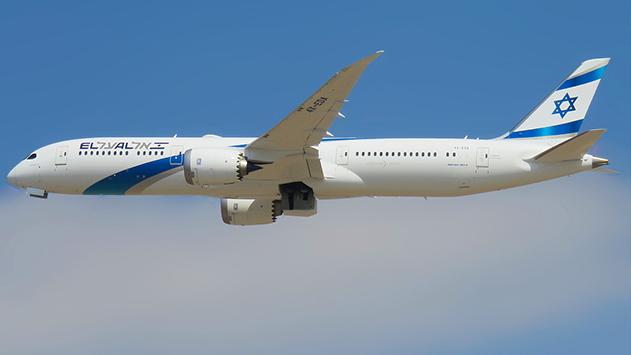 האם אל על תפעיל טיסות פנים ארציות וטיסת לואו קוסט מרמון לפריז?