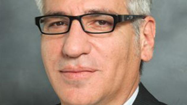 נשיא התאחדות המלונות לראש הממשלה: ''הפסק את ההכפשה''