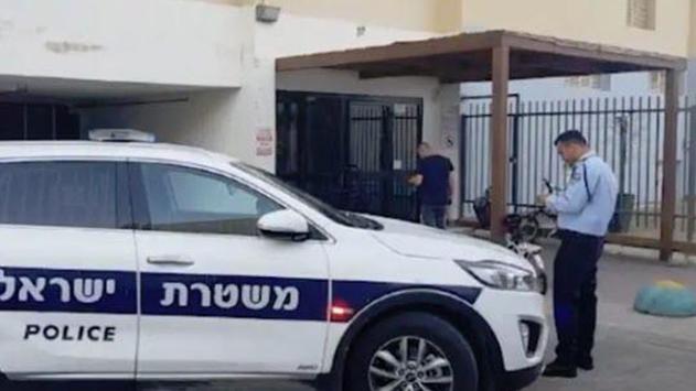 הערבי שהרג יהודי בגלל בחורה יואשם בהריגה ולא ברצח