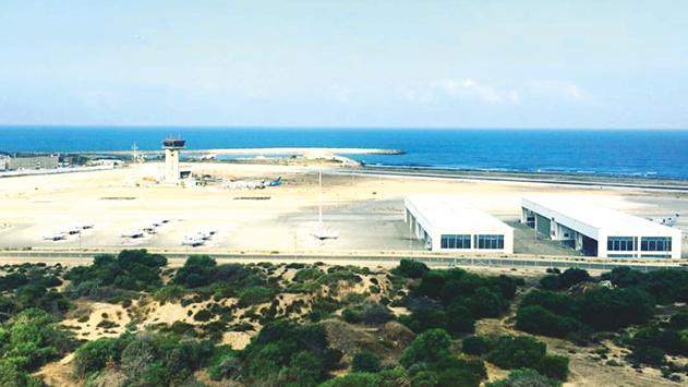 סופית: ארקיע תפטר עשרות עובדים