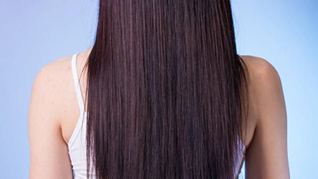 טיפולי החלקת שיער מקצועיים