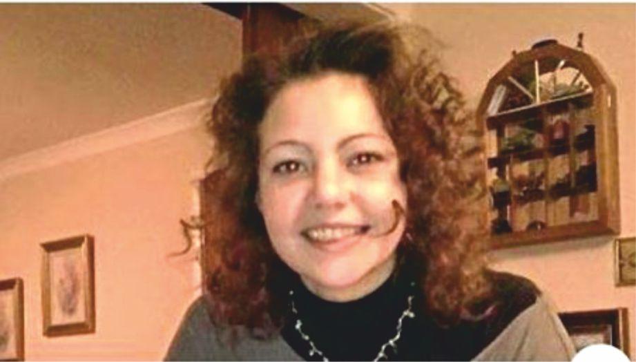לאור ממצאים סותרים: משפחתה של ג'ולי פירסון דורשת נתיחה שניה של הגופה