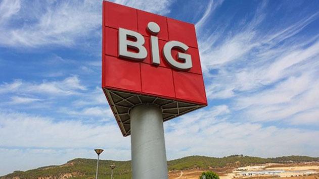 אחת לחודש מרכזי BIG יהפכו ל''מרכז שקט''