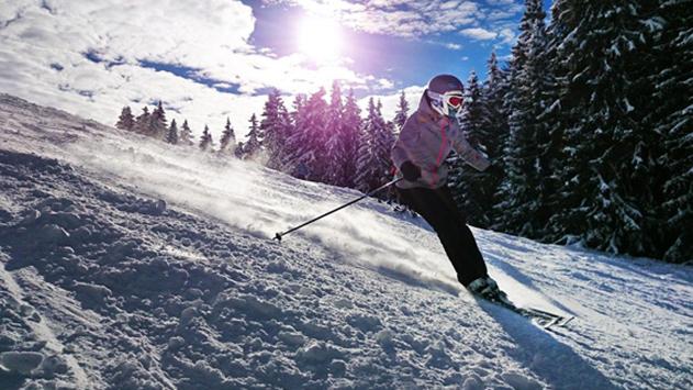 איך בוחרים ביטוח לחופשת הסקי הקרובה?