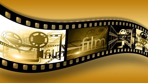 סדרות סרטים שאסור לפספס