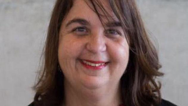 מנהלת יוספטל החדשה ד''ר רויטל לוי-חברוני: ''לא מבינה איך אנשים עושים שיימינג לאנשי מקצוע כל כך טובים, מדוע שהם ירצו לבוא ולעבוד פה?''