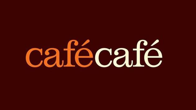 קפה קפה בקניון אייסמול - הכי מקום בעיר