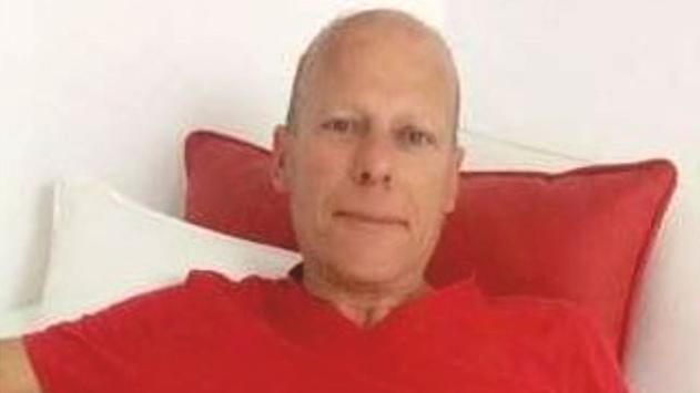 חברת הכנסת גרמן התערבה,  ההסעות לבית החולים תל השומר שונו
