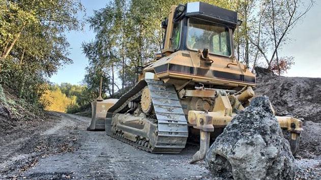 המומחים של אמצ שמש מסבירים: קריטריונים חשובים לבחירת קבלן עפר