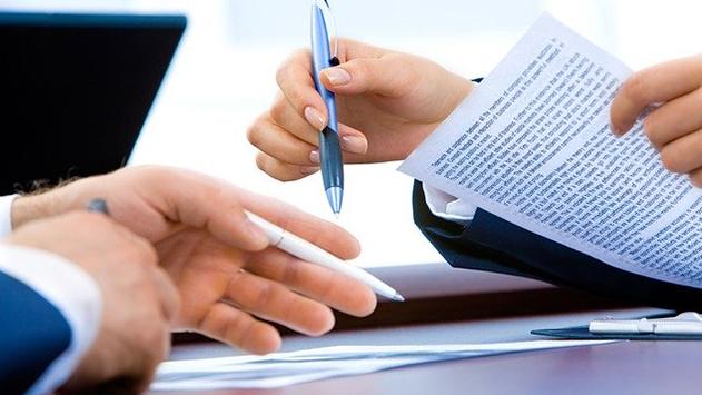 עריכת הסכם ממון בשירות אישי עד הבית