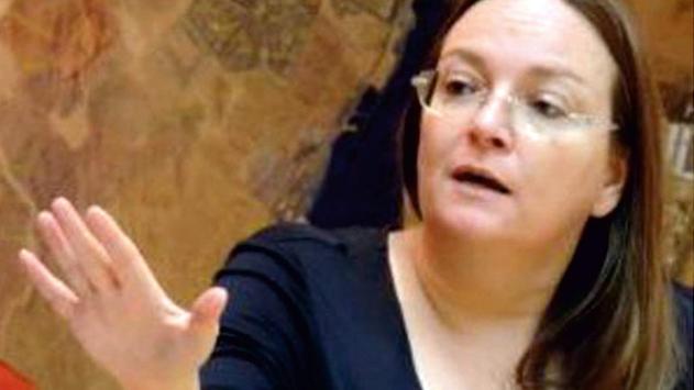 מנכ''ל העירייה: יש להפוך חובות ארנונה של עובדי עירייה לעבירת משמעת